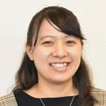 岡 律子 (おか りつこ)プロフィール画像