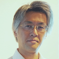 前田 直人 (まえだ なおと)プロフィール画像