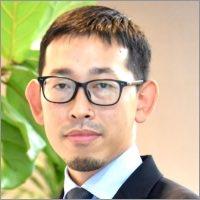 佐藤 健一(さとう けんいち)プロフィール画像