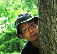 生活者研究センター センター長 田中 宏昌(たなか ひろまさ)プロフィール画像