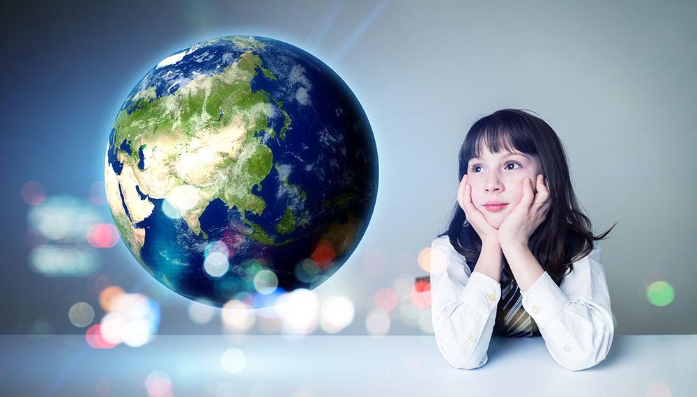 SDGsの17の目標 日本人が考える優先的に取り組むべき目標は?