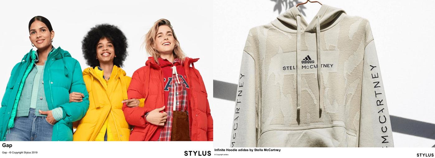 エシカル_stylus_fashion_gap&stella_01.png