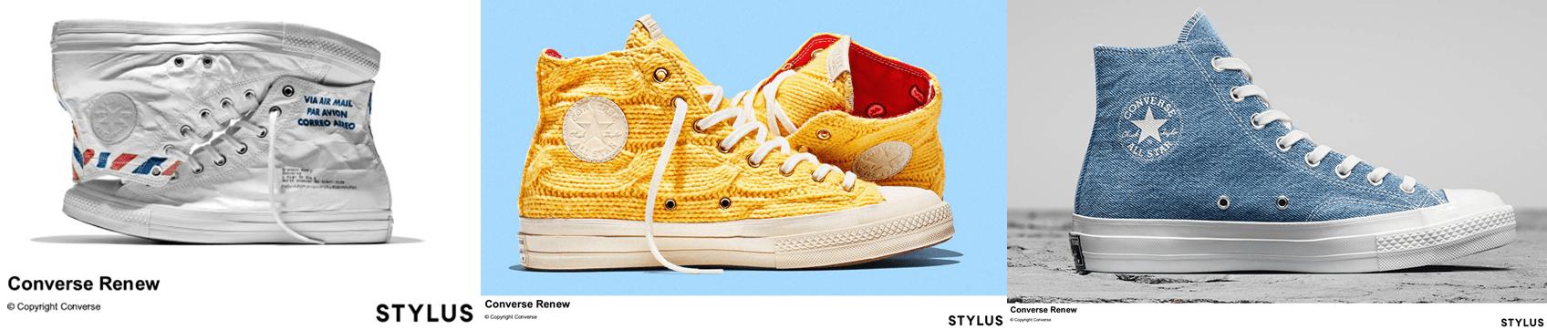 エシカル_stylus_fashion_shoes_01.png