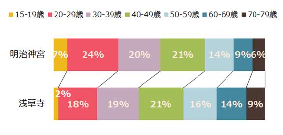 hatsumoude3.jpg