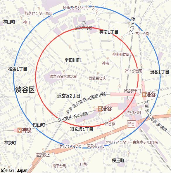20161124_2_01l.jpg
