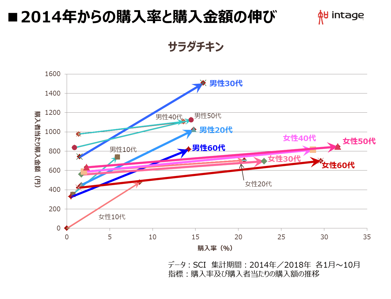 2018ranking_1_07.png