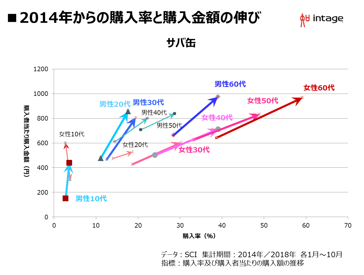 2018ranking_1_08.png