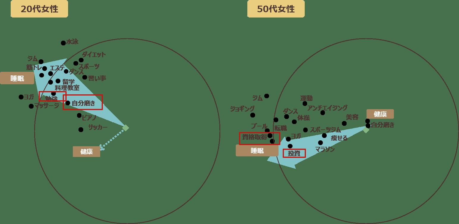 2020seikatsusha5_02_1.png