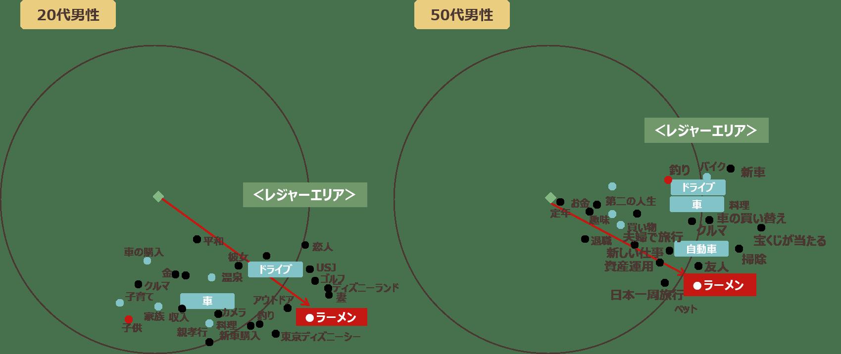 2020seikatsusha5_04.png