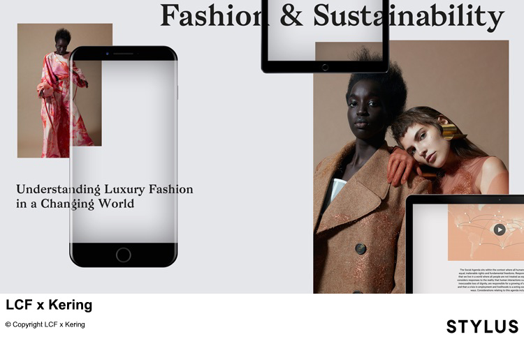 2020trends_04_fashion.jpg