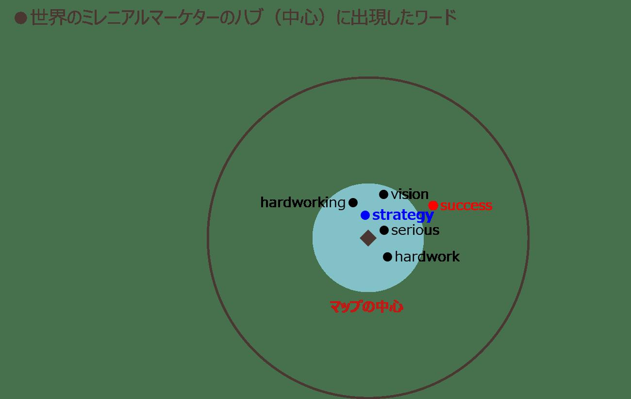 2025marketing1_03.png