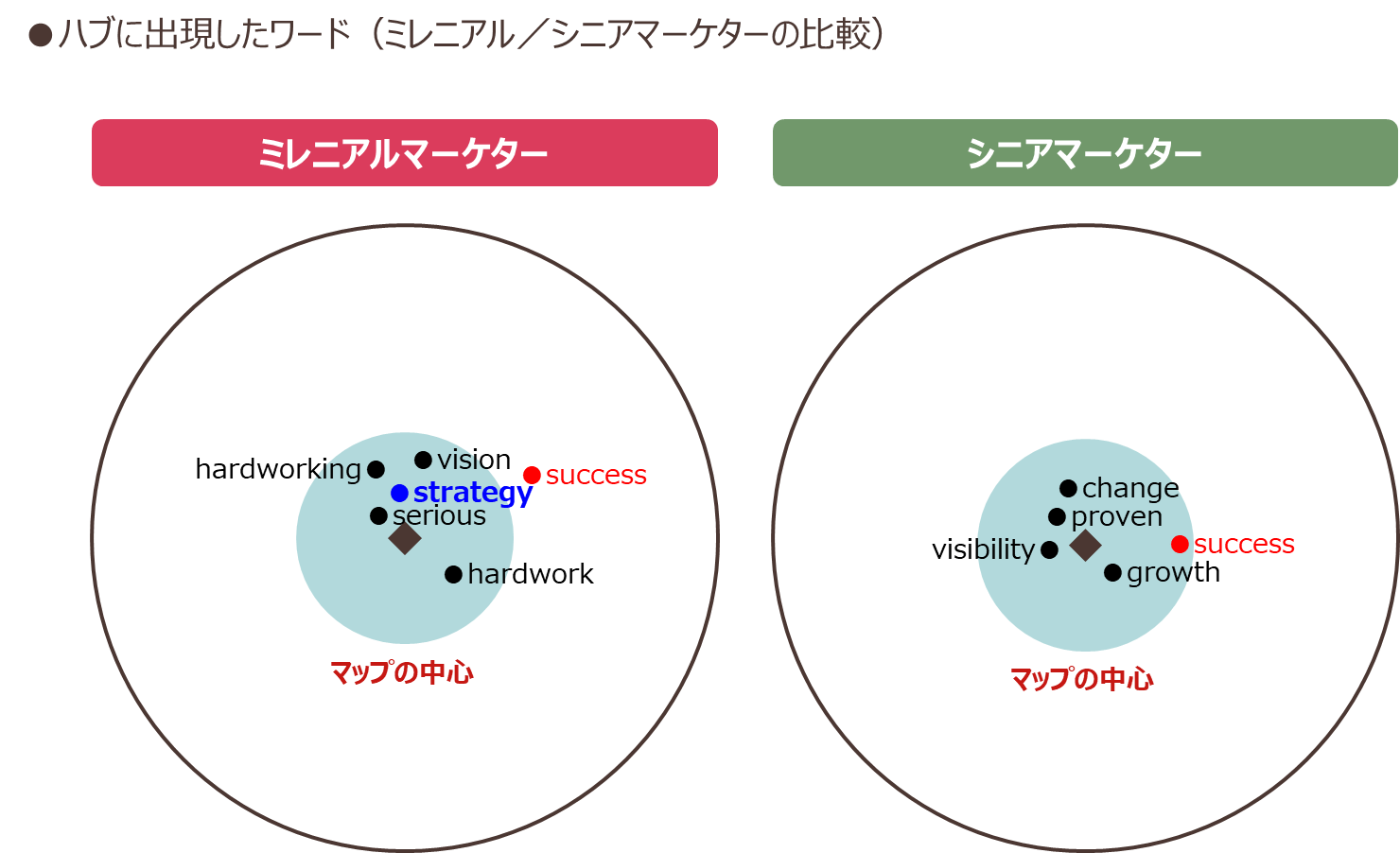 2025marketing1_04.png