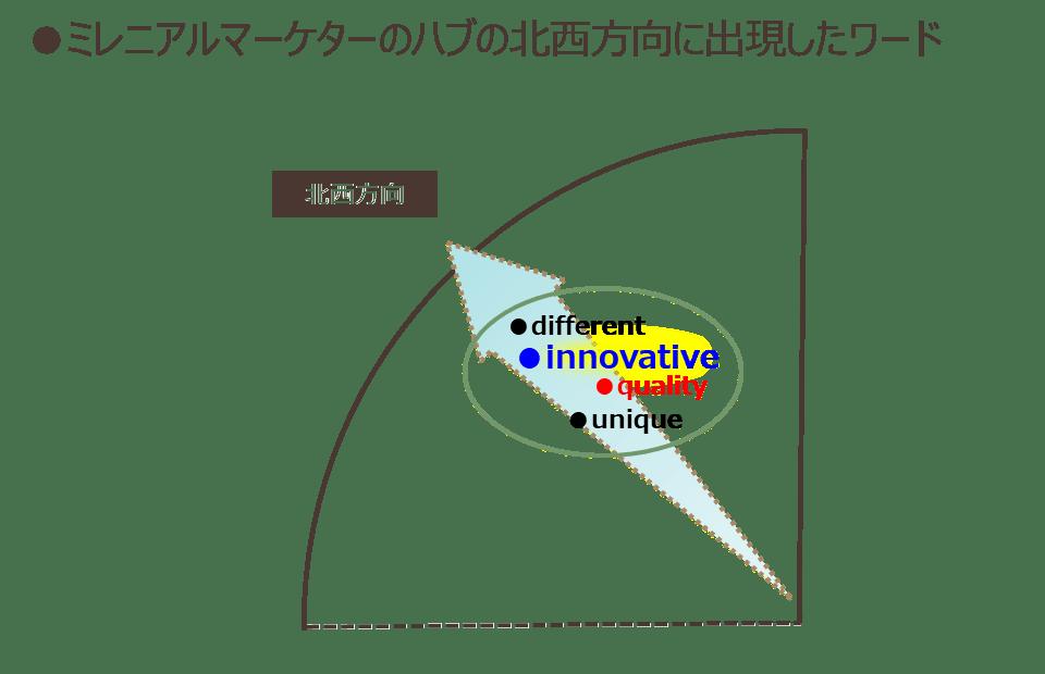 2025marketing1_05.png