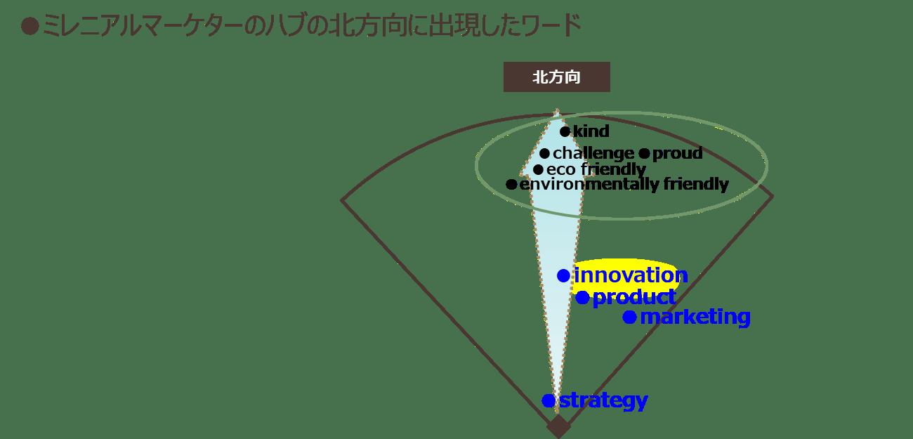 2025marketing1_06.png