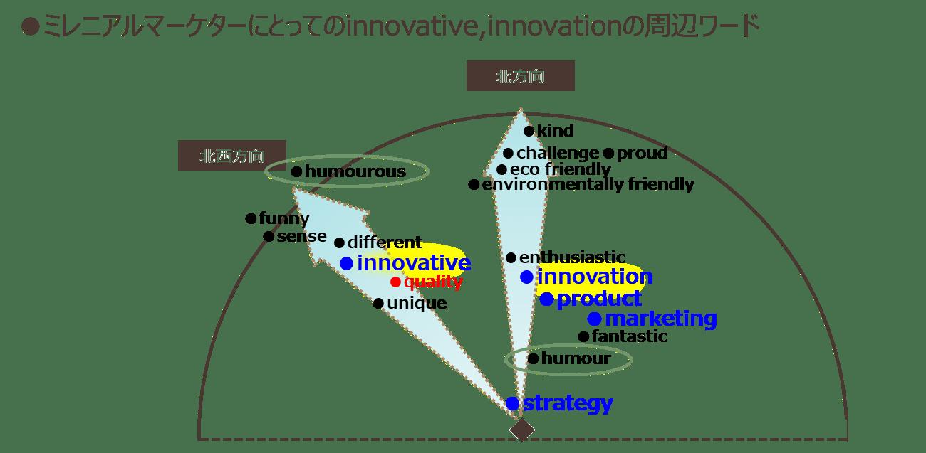 2025marketing1_07.png