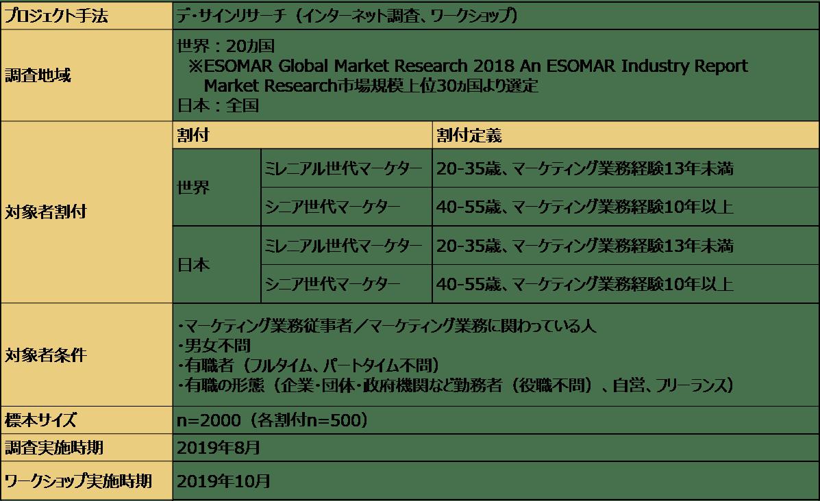 2025marketing2_05.png