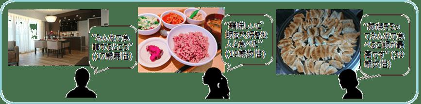 GL02_Dine_together_02upload.png