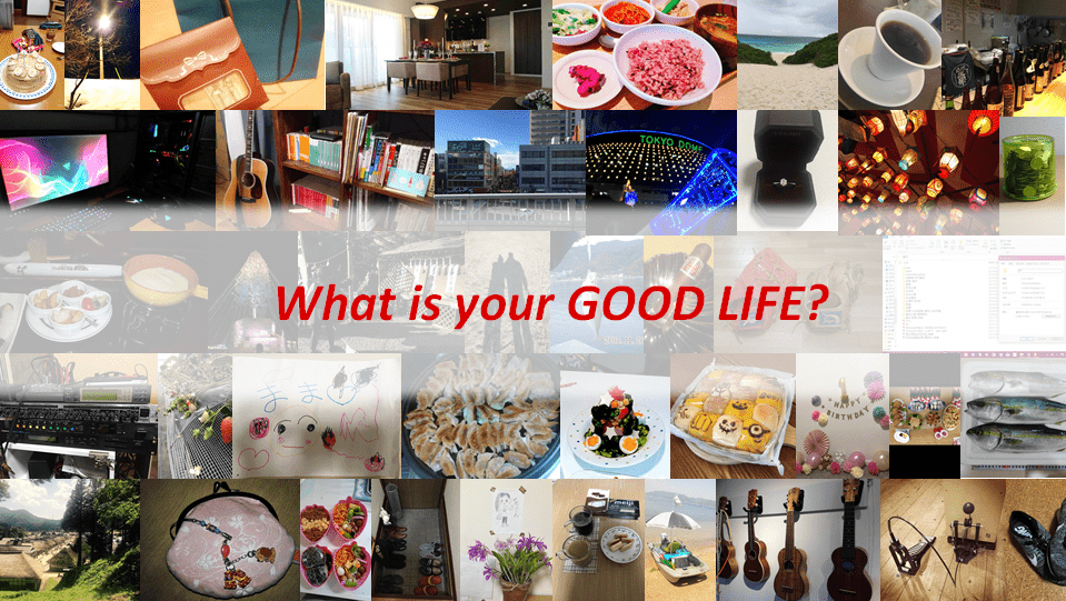 GL02_What_is_your_good_life.png