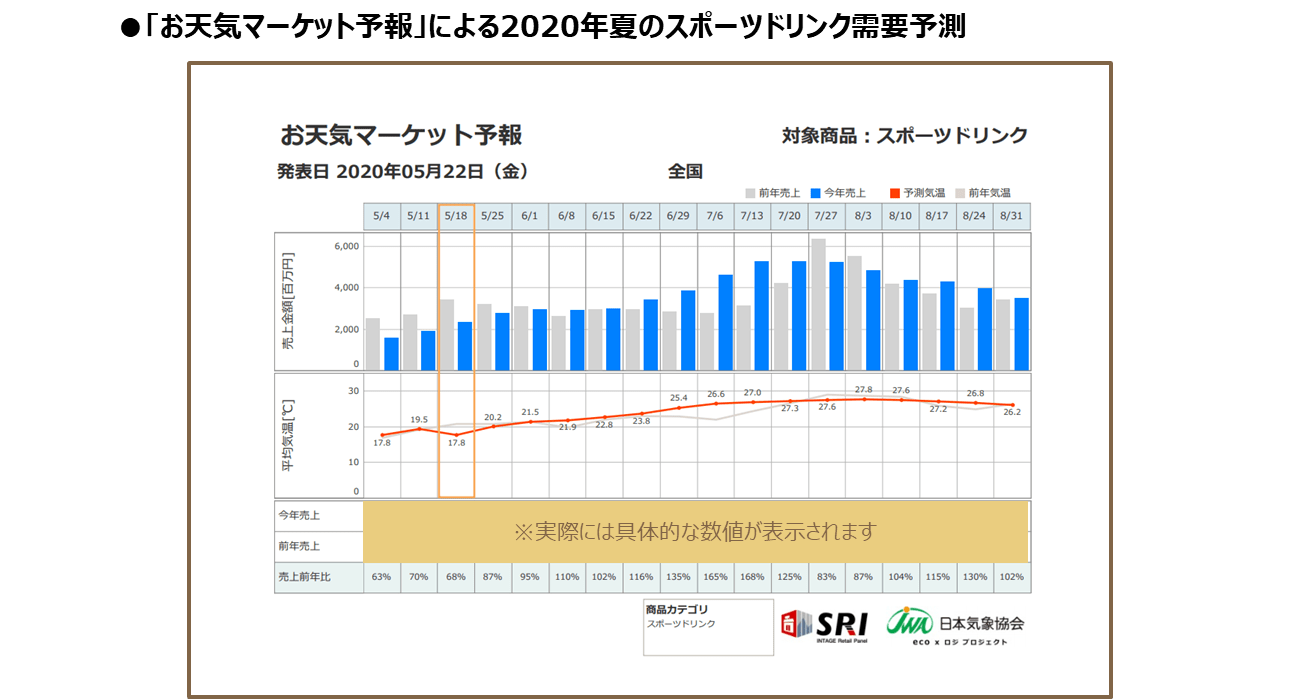 JWA_vol3_図表4.png
