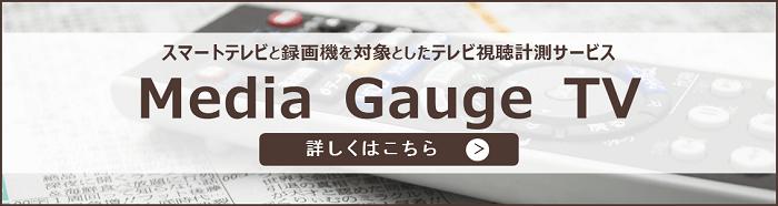 MediaGaugeTV_banner.png