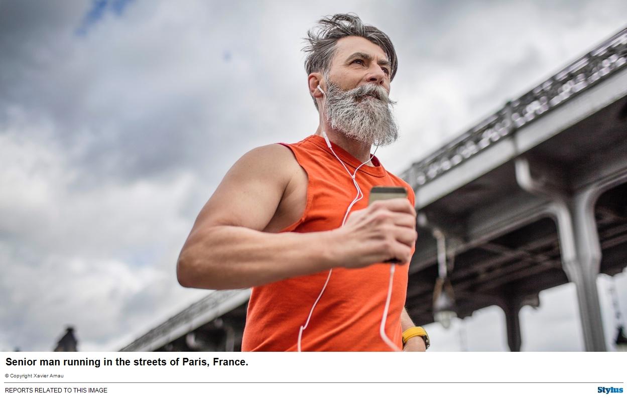 Senior_marathon.jpg
