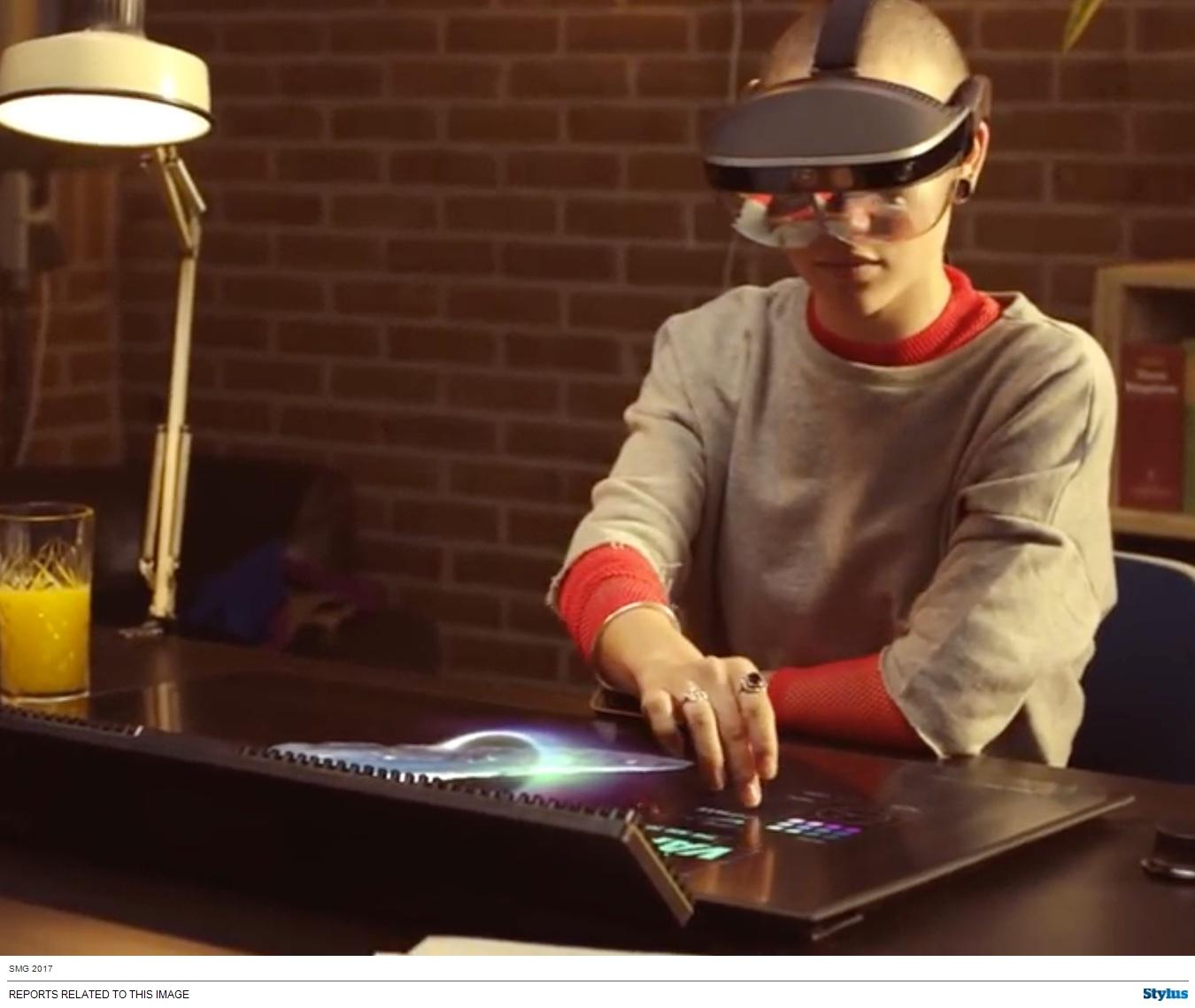 VR_Nike.jpg