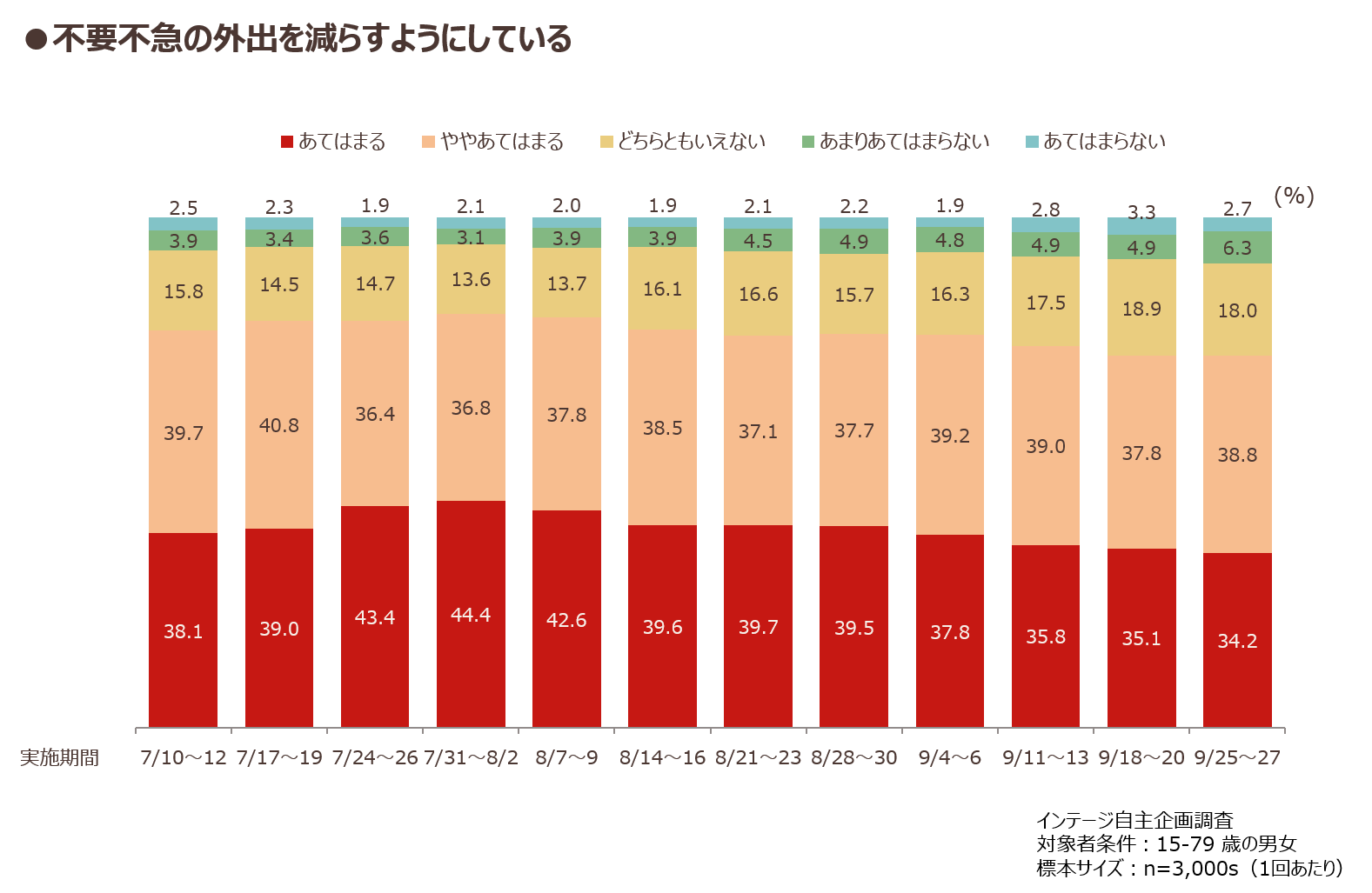 asia-carbusiness-4_01.png