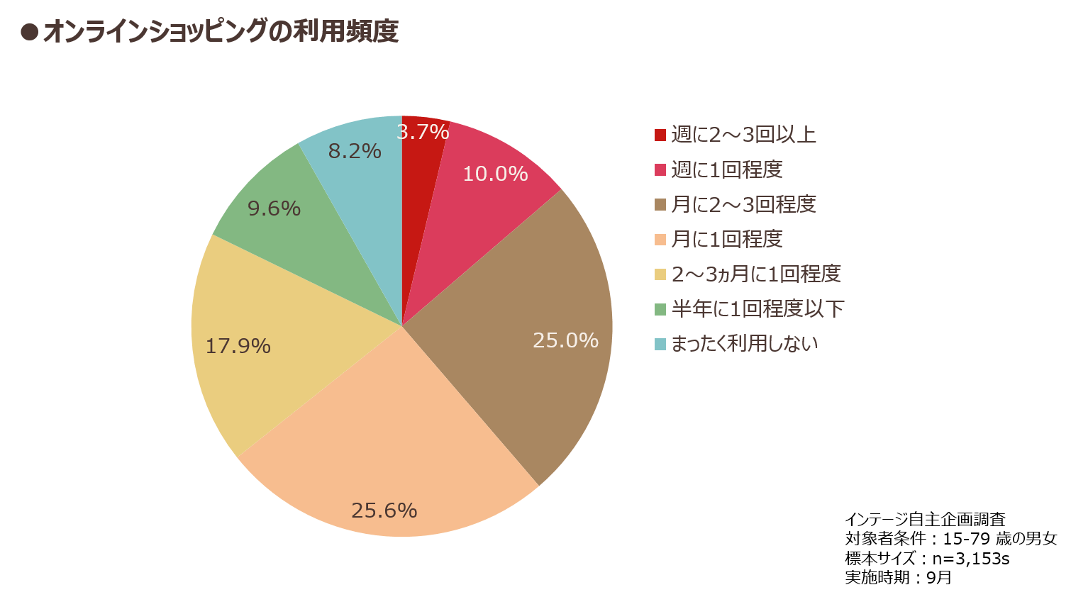 asia-carbusiness-4_02.png