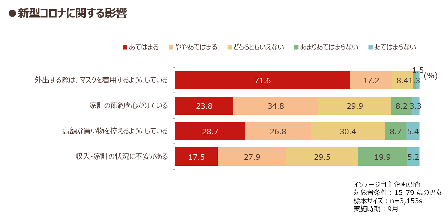 asia-carbusiness-4_05.png