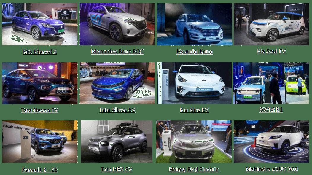 autoexpo2020-2_01.png