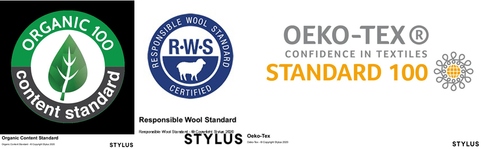 certification_stylus5.png