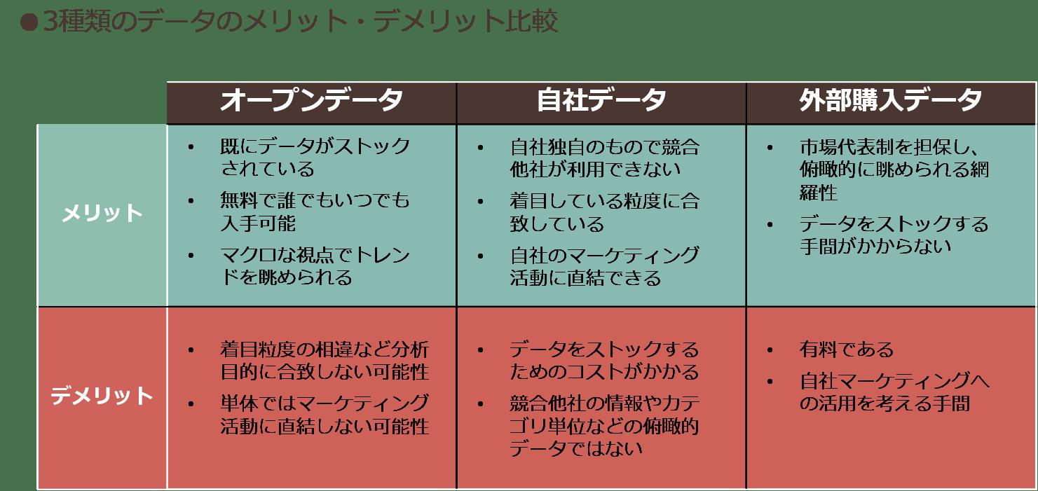 datakatsuyou1_210707_3.png
