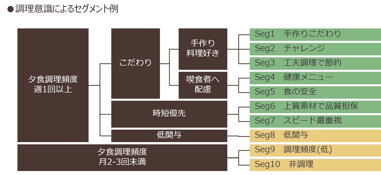 datakatsuyou2_06.png