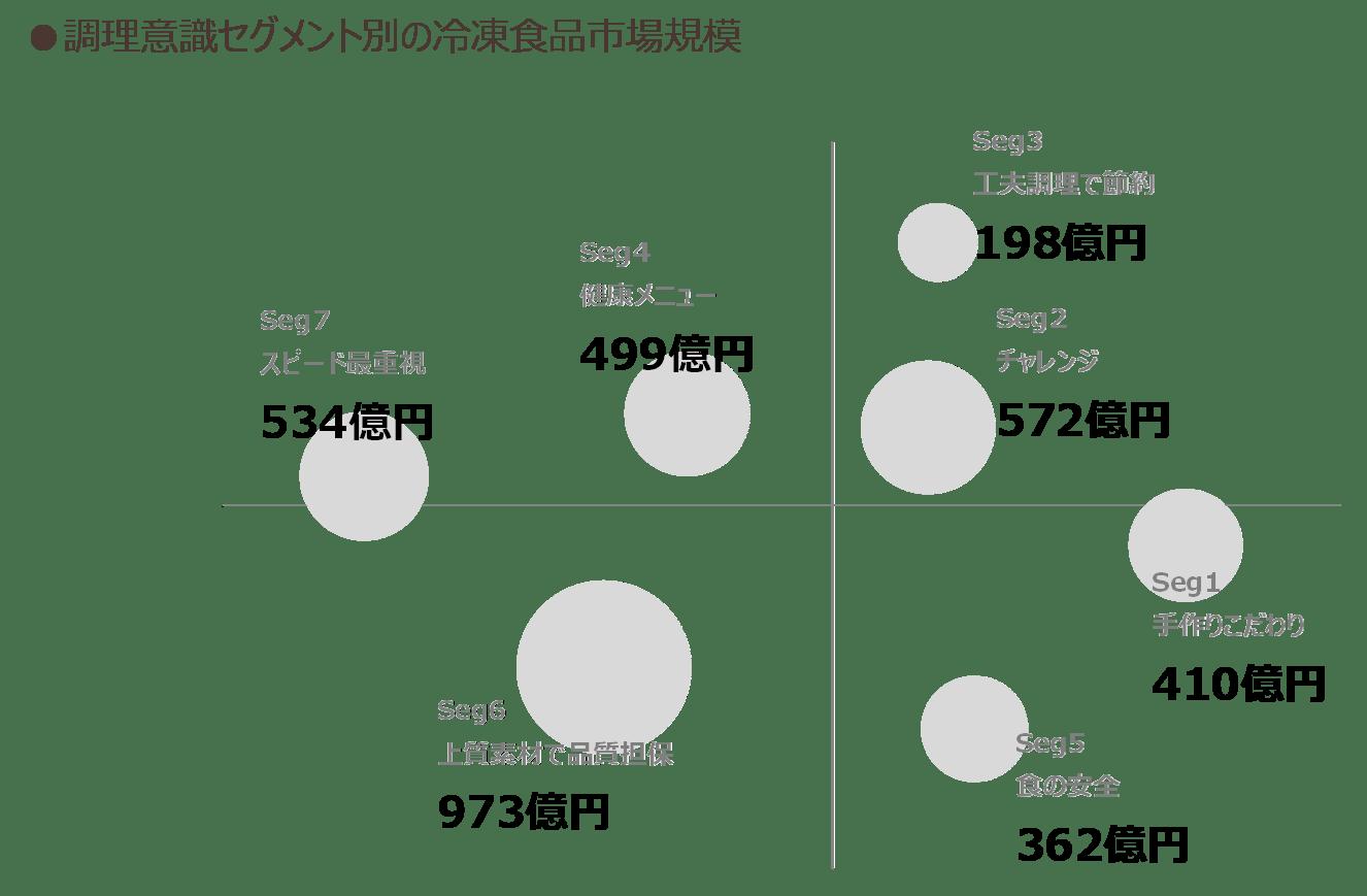 datakatsuyou2_07.png
