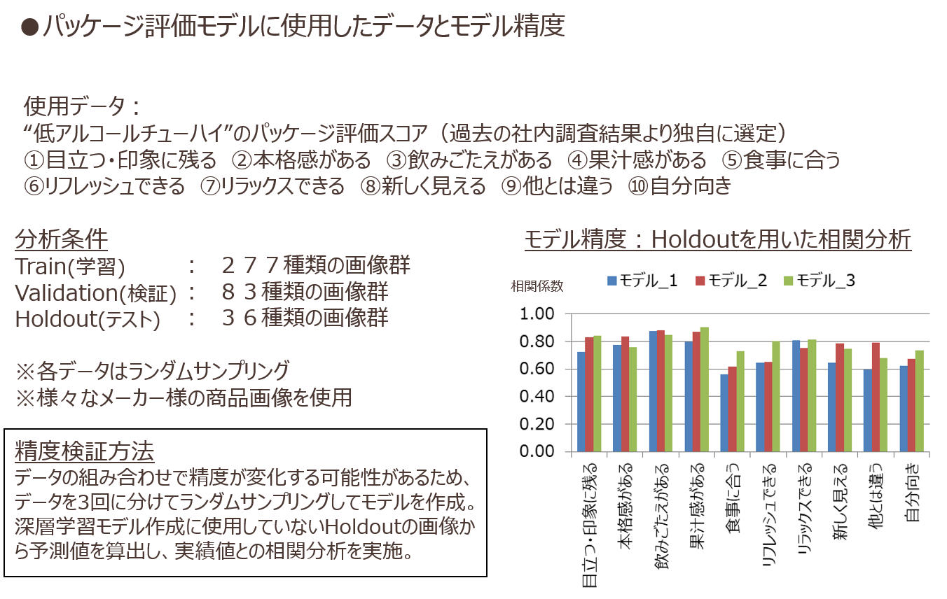 datascience-column6_02.png