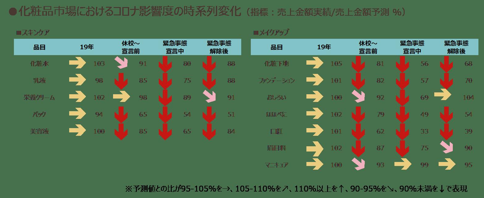 demand-forecast_04.png