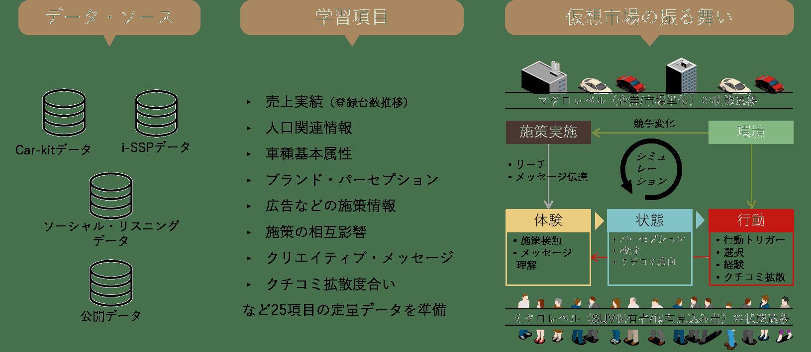 dscolumn-1_02.png