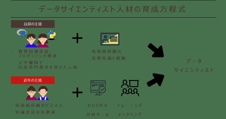 dscolumn-2_02.png