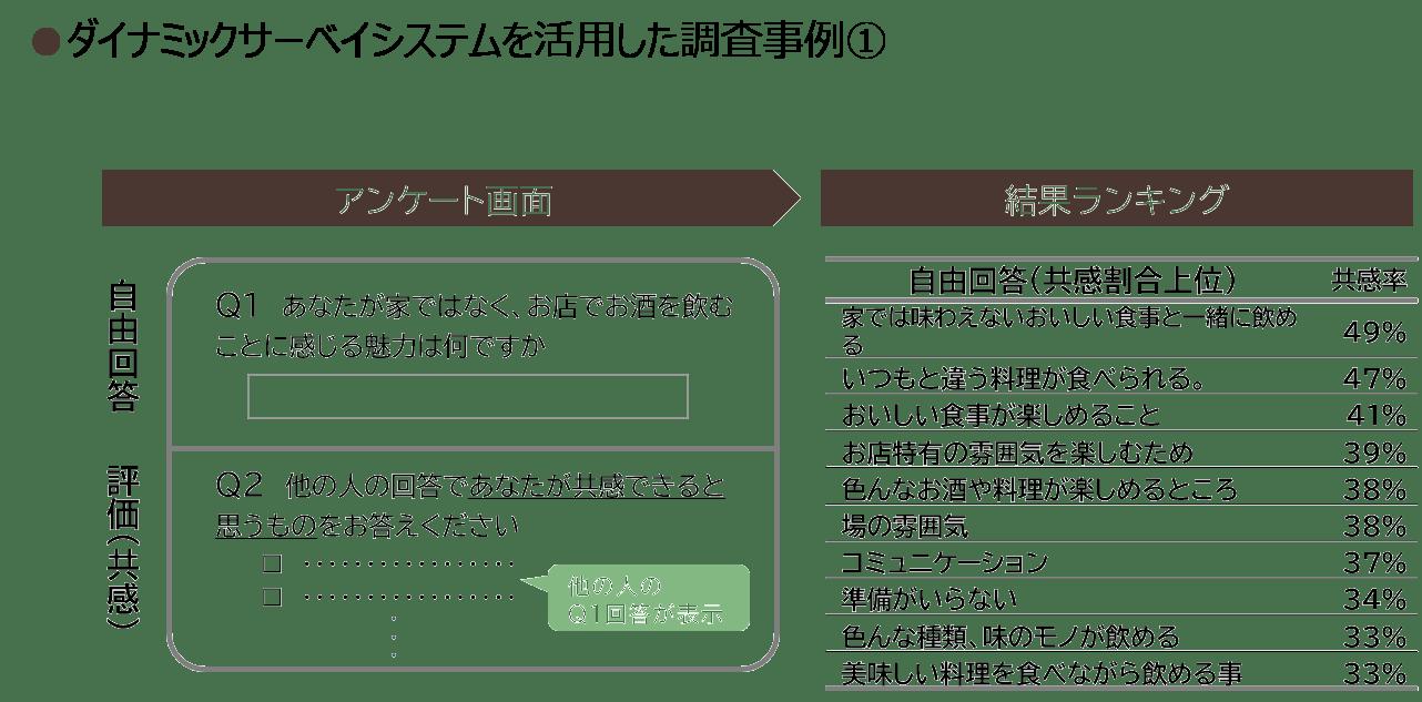 dynamic-survey_03.png