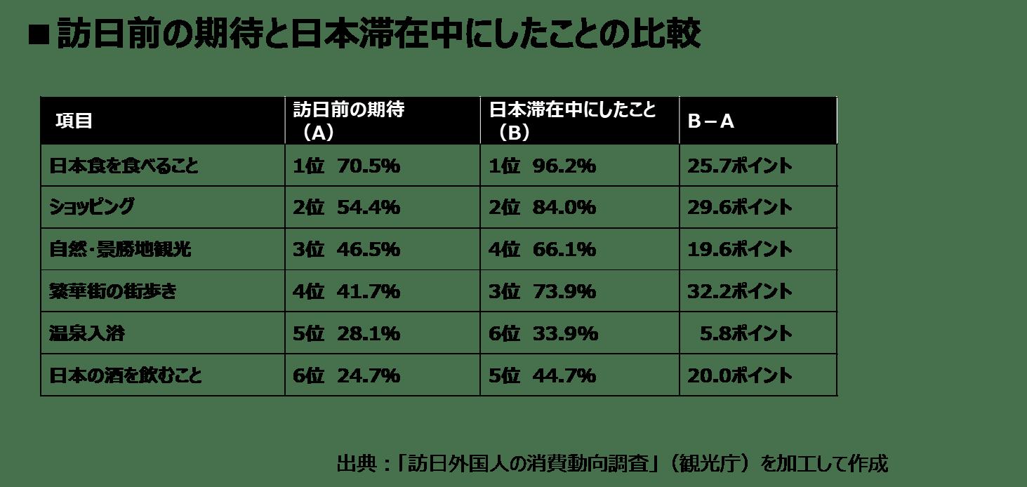 hounichigaikokujin_04.png