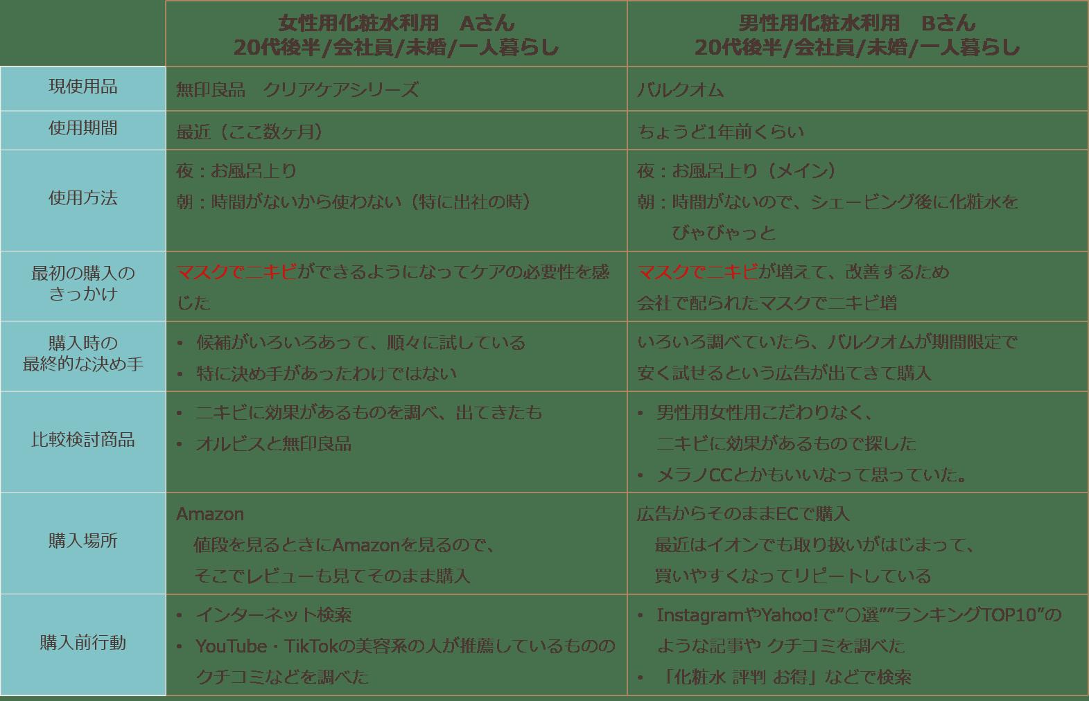 ihr-column13_02.png