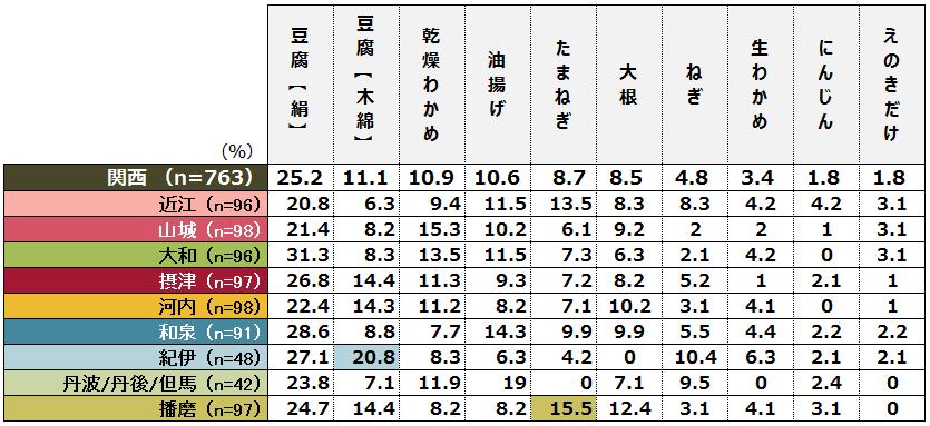 misoshiru4-2.png