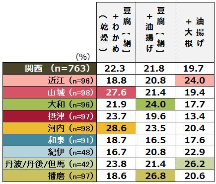 misoshiru4-4.png