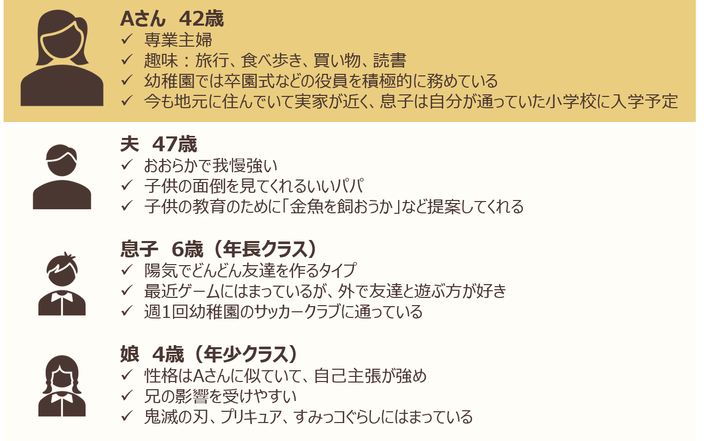 n1-a_02.png