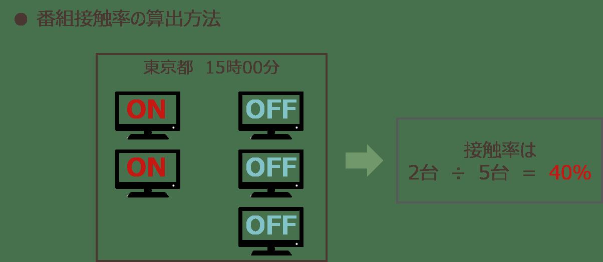 nenmatsu-tv2020_01-02.png