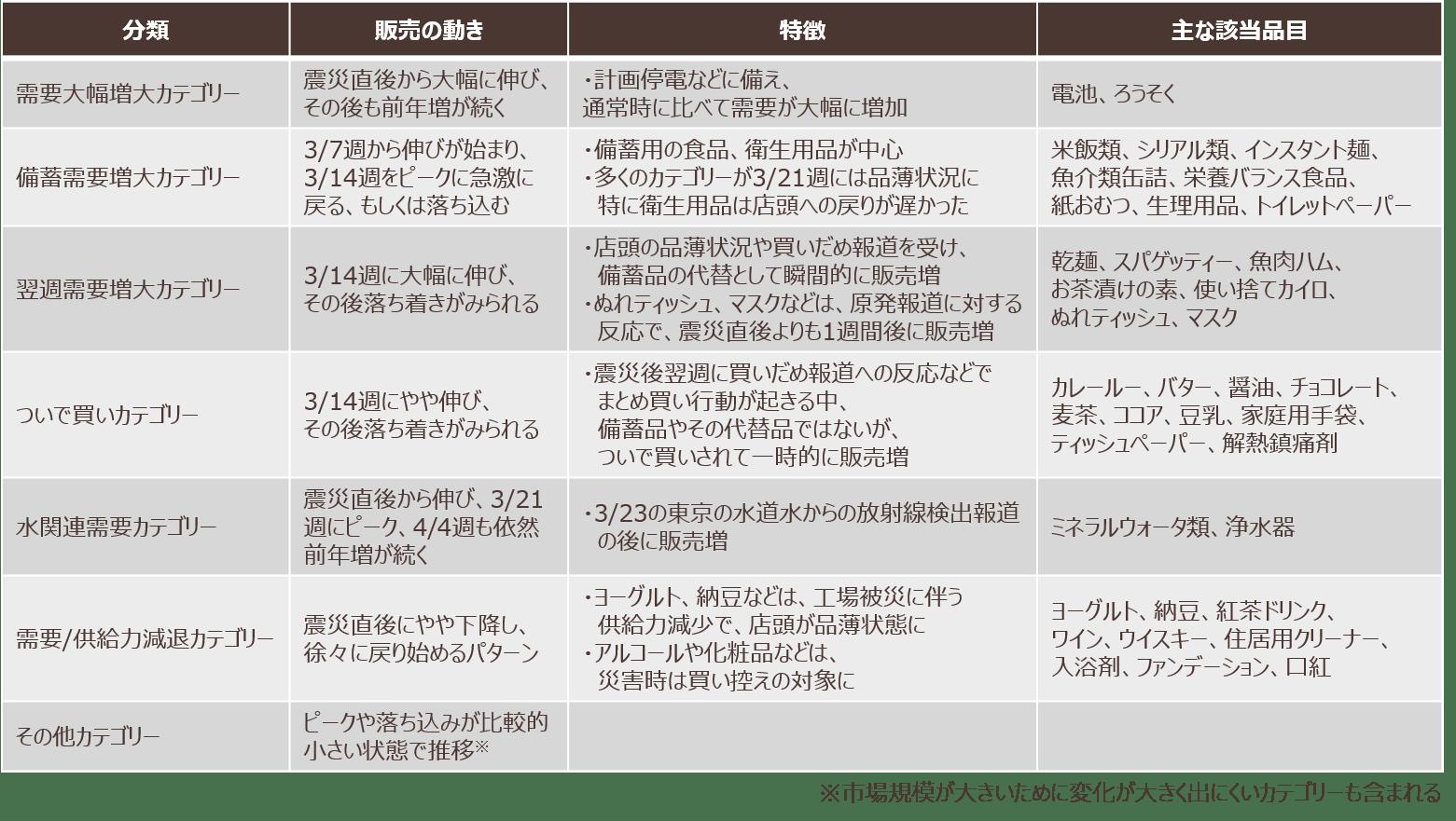 shinsai_04.png