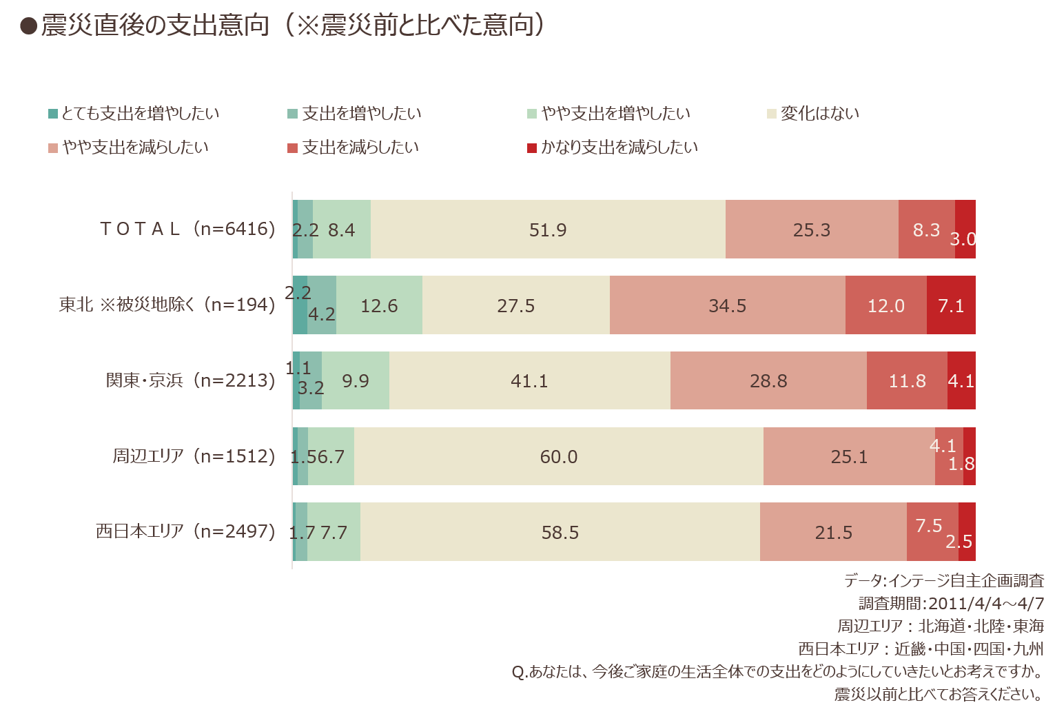 shinsai_05.png
