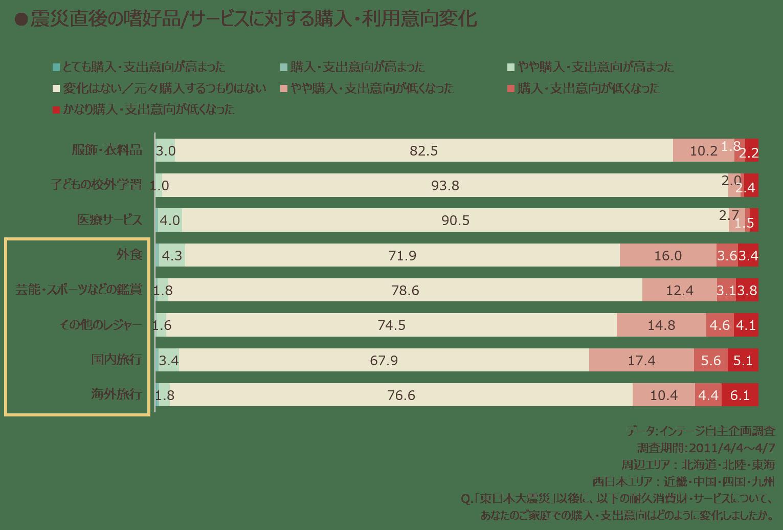 shinsai_06.png
