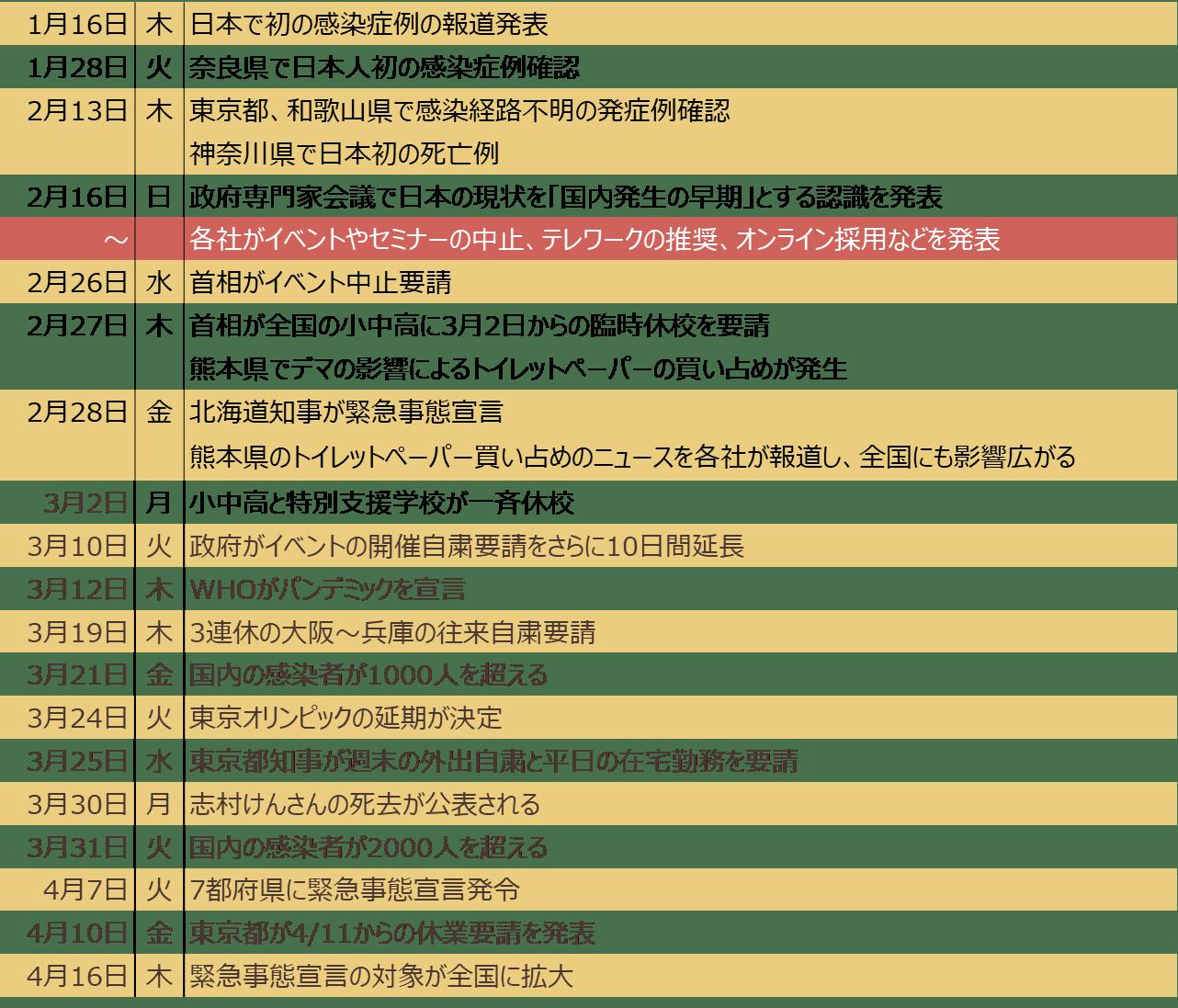 sugomori_1.png