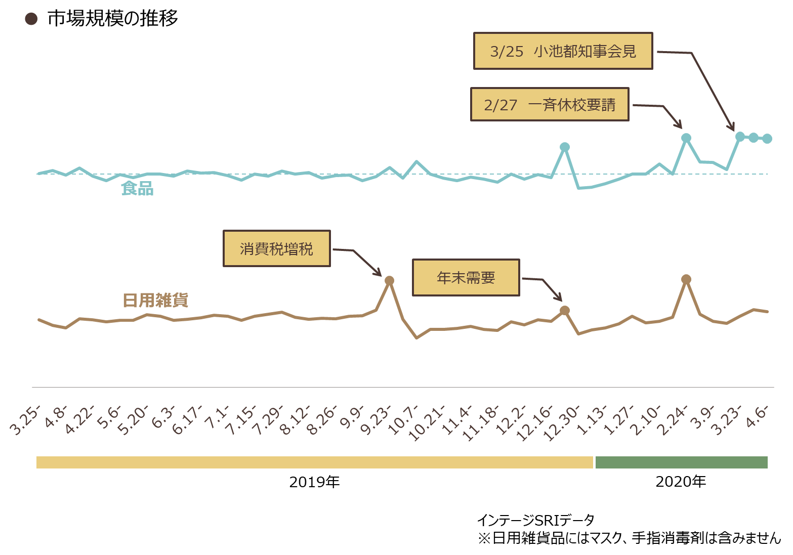 sugomori_2.png